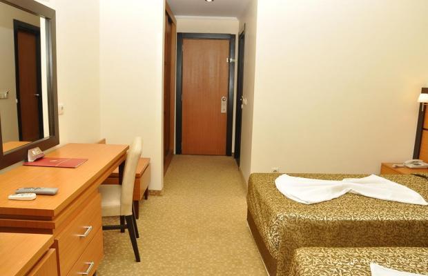 фотографии Ceres Hotel изображение №8
