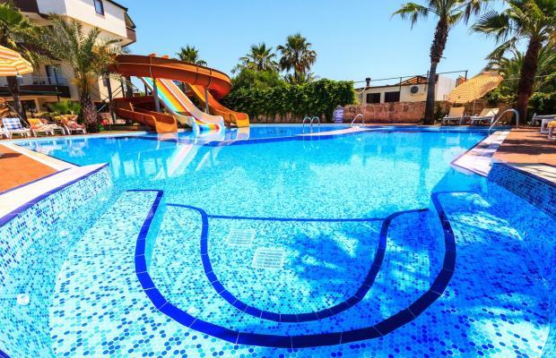 фото Galeri Resort изображение №30