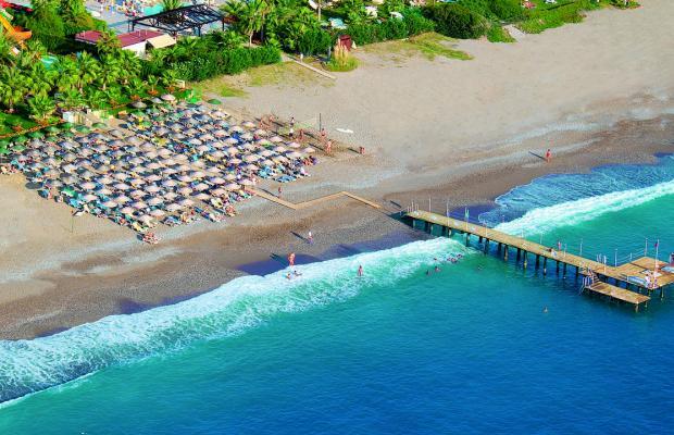 фото отеля Galeri Resort изображение №29