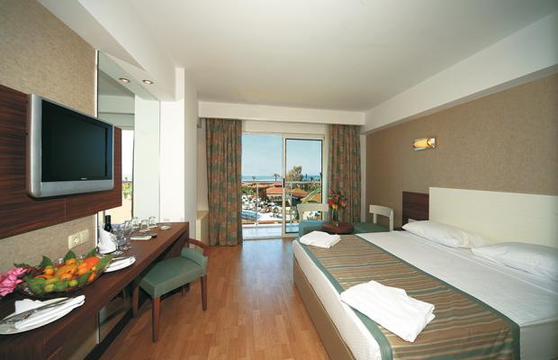 фото Seher Resort & Spa изображение №22