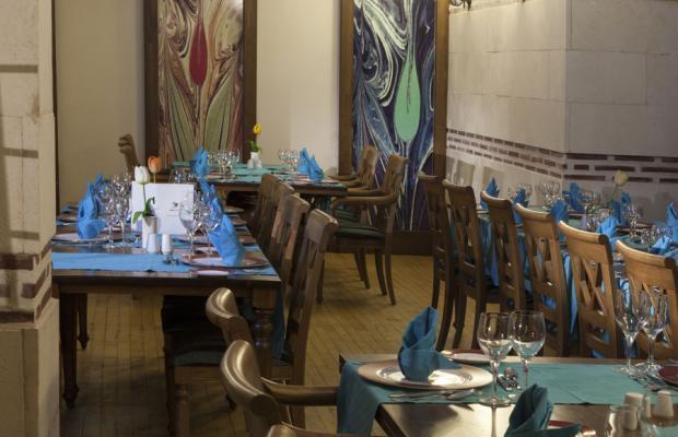 фотографии Seher Resort & Spa изображение №4