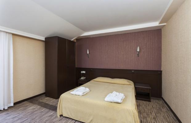 фото отеля Matiate Hotel изображение №17