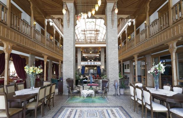 фото Kerme Ottoman Palace (ex. Ottoman Residence) изображение №26