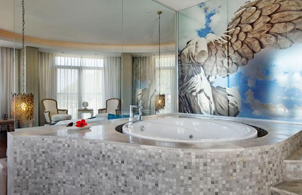 фото отеля Marti Hemithea изображение №53