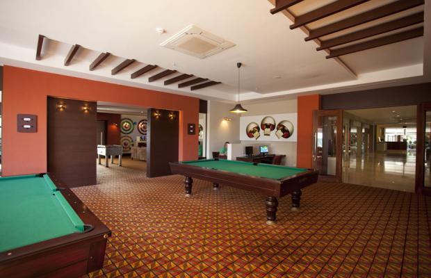 фото отеля Seher Sun Palace Resort And Spa изображение №45
