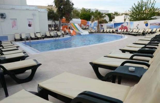 фото отеля Rexene Resort (ex. Barcello Rexene Resort) изображение №61