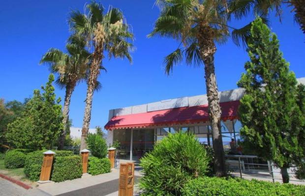 фото отеля Rexene Resort (ex. Barcello Rexene Resort) изображение №53