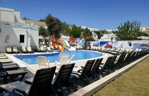 фотографии отеля Rexene Resort (ex. Barcello Rexene Resort) изображение №43