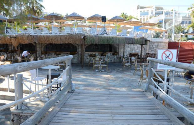 фотографии отеля Rexene Resort (ex. Barcello Rexene Resort) изображение №27
