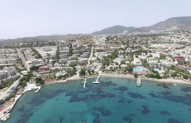 фотографии отеля Rexene Resort (ex. Barcello Rexene Resort) изображение №15