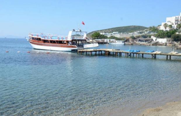 фото Rexene Resort (ex. Barcello Rexene Resort) изображение №2
