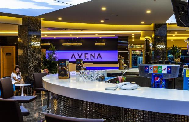 фотографии Avena Resort & SPA (ex. Gold Safran) изображение №40