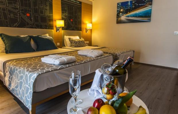 фото отеля Avena Resort & SPA (ex. Gold Safran) изображение №21