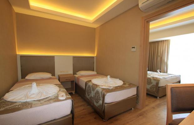 фото отеля Kahya Resort Aqua & Spa изображение №29