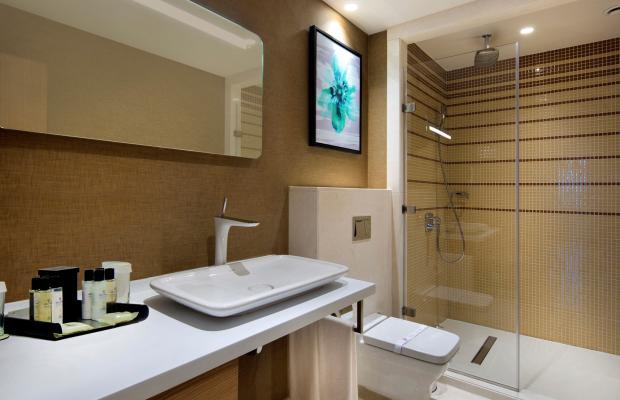 фотографии отеля Papillon Zeugma Relaxury изображение №75