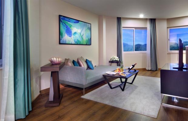 фото отеля Papillon Zeugma Relaxury изображение №53
