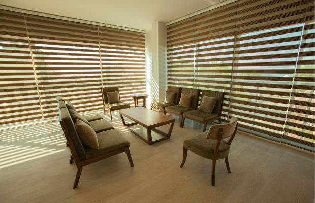 фото отеля Arma's Belek Hotel (ex. Soho Beach Club, Belek Poseidon Beach Club) изображение №25