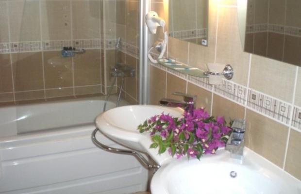 фото отеля Beliz изображение №25