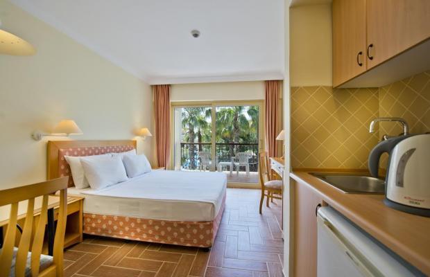 фото отеля Kentia Apart Hotel изображение №17
