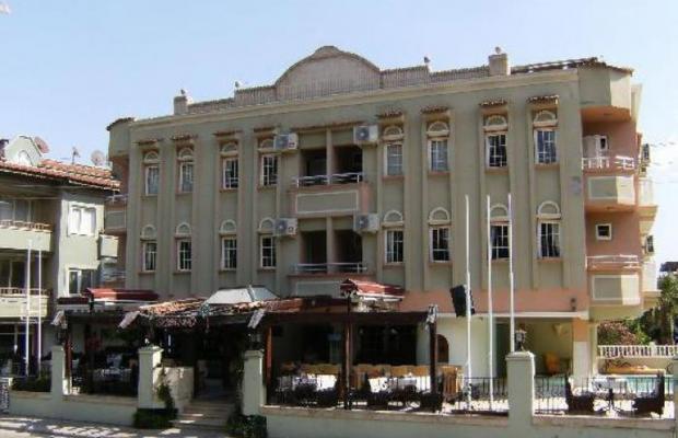 фото отеля Hotel Domino Palace изображение №1