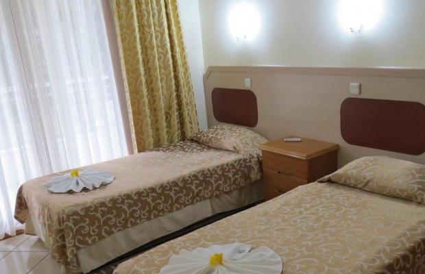 фотографии отеля Club Arya изображение №11