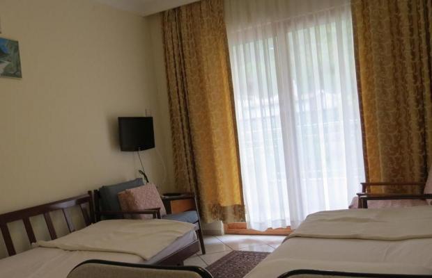 фото отеля Club Arya изображение №9