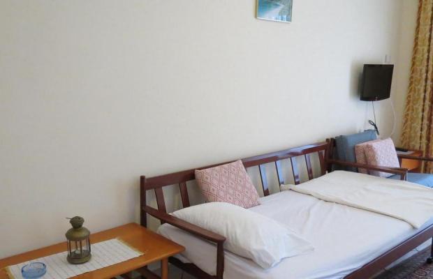 фотографии отеля Club Arya изображение №31
