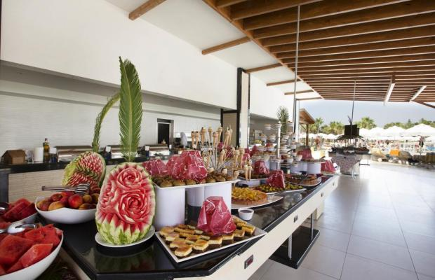 фото отеля Kirman Sidera Luxury Spa изображение №13