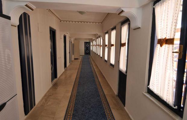 фото отеля Klas Boutique Hotel (ex.Klas Sunparadise) изображение №5
