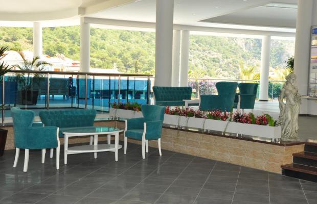 фотографии отеля Montebello Resort Hotel изображение №11