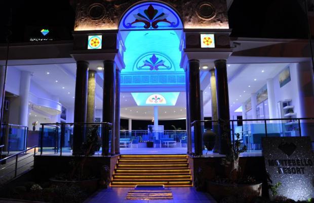 фото Montebello Resort Hotel изображение №10