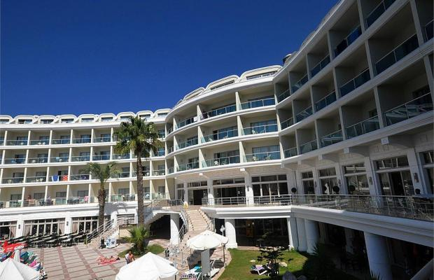 фото отеля Pineta Park Deluxe изображение №17