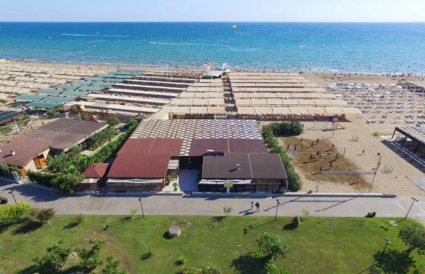 фото PrimaSol Hane Family Resort изображение №26