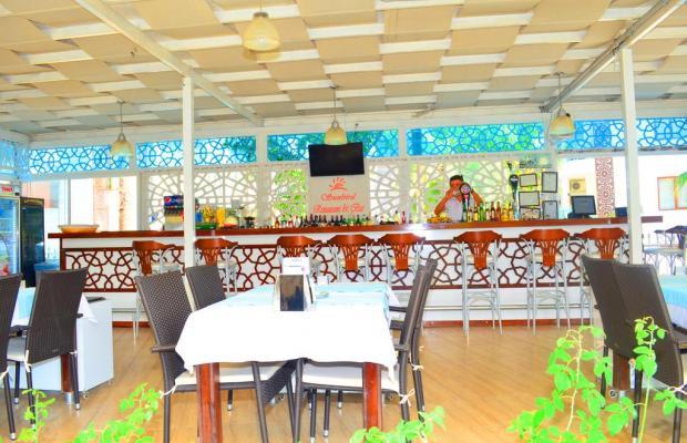 фото отеля Sunbird (ex. Sunlight Dream) изображение №17