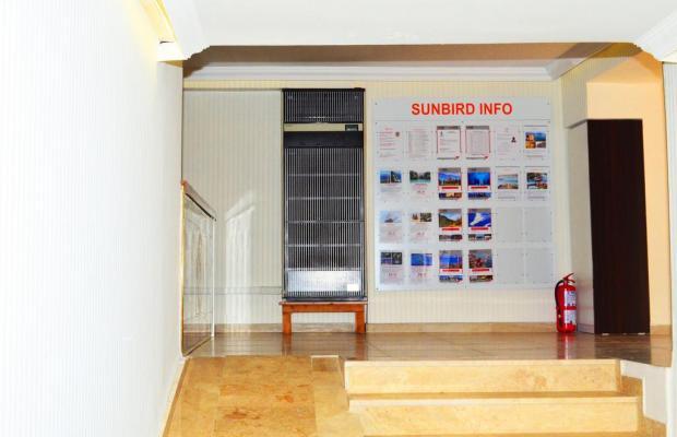 фото отеля Sunbird Apart Hotel изображение №5