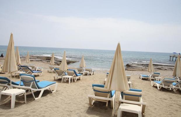 фотографии Monart Luna Playa Hotel (ex. My Luna Playa) изображение №8