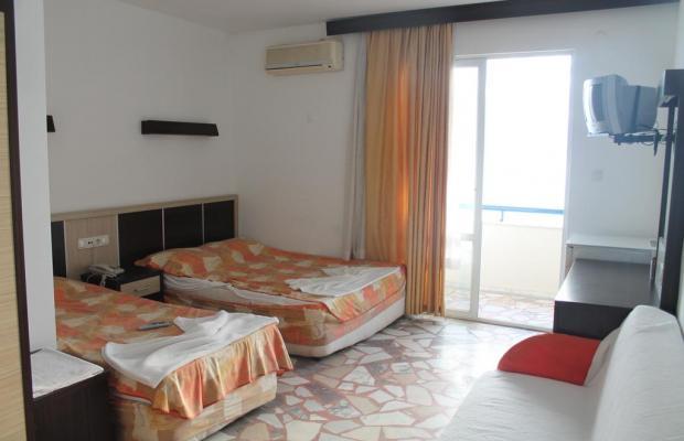 фото Monart Luna Playa Hotel (ex. My Luna Playa) изображение №2