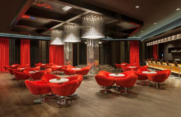 фото отеля Sirene Belek изображение №25