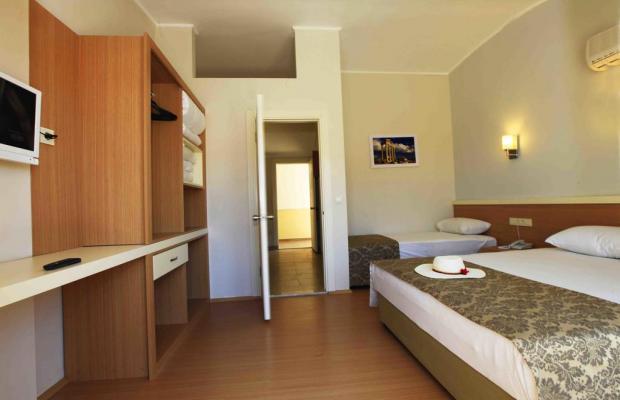 фотографии отеля Sun City Apartments & Hotel изображение №47