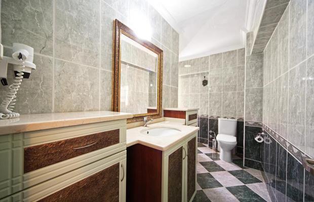 фотографии Club Selen Hotel Marmaris (ex. Selen Hotel) изображение №16