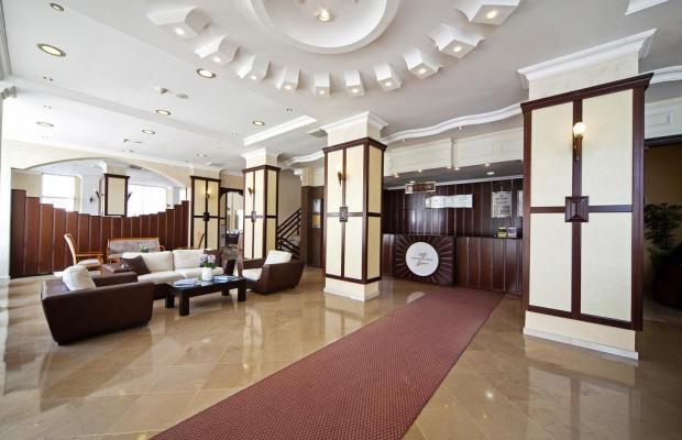 фото Club Selen Hotel Marmaris (ex. Selen Hotel) изображение №6
