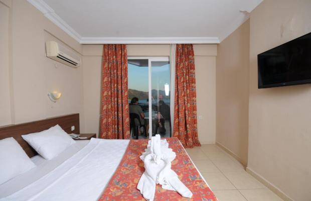 фотографии отеля Sonnen Hotel (ex. Sun Maris Beach; Delfina) изображение №7