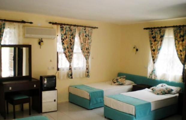 фотографии отеля Winni's World Hotel изображение №19