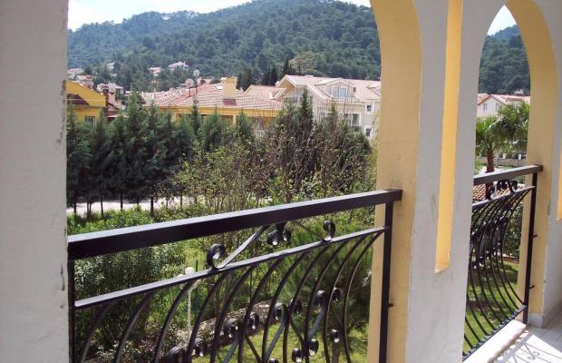 фото Grand Villa Sol изображение №14