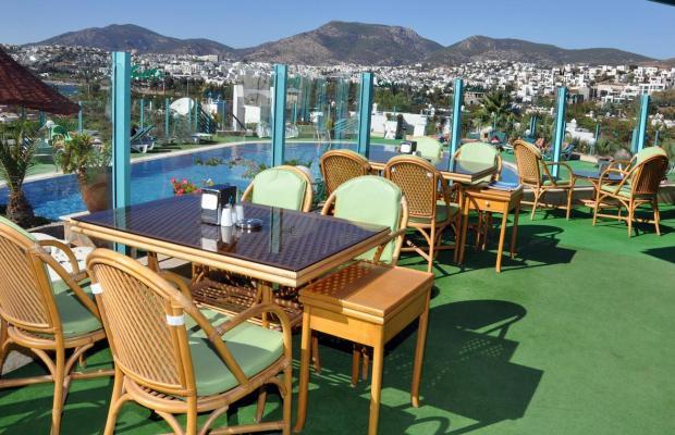 фотографии отеля Siesta Beach Apart изображение №43