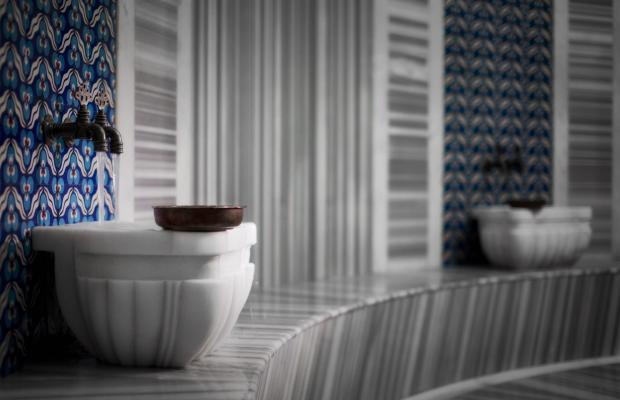 фотографии Barut Akra Park Hotel (ex.Dedeman Park Antalya) изображение №64