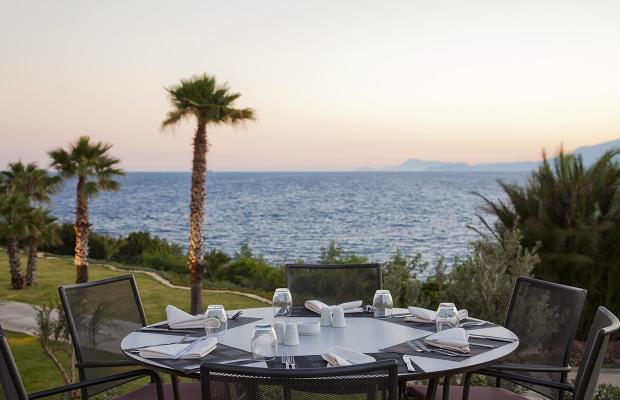 фото Barut Akra Park Hotel (ex.Dedeman Park Antalya) изображение №42