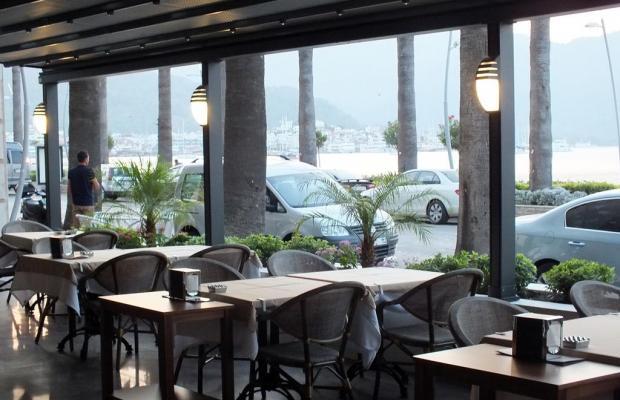 фотографии Candan City Beach Hotel (ex. Karadeniz Hotel) изображение №8