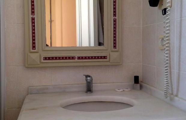фотографии Costa Sariyaz Hotel изображение №12