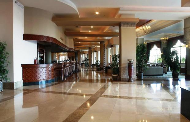 фото отеля Fame Residence Lara & Spa изображение №57